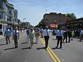 2009 Maureen Feeney Boston CityCouncil 3605037650.jpg