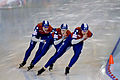 2009 WSD Speed Skating Championships - 29.jpg