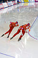 2009 WSD Speed Skating Championships - 31.jpg