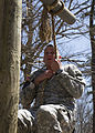 200th MPCOM Soldiers compete in the command's 2015 Best Warrior Competition 150401-A-IL196-121.jpg
