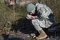 200th MPCOM Soldiers compete in the command's 2015 Best Warrior Competition 150401-A-IL196-928.jpg