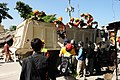 2010년 중앙119구조단 아이티 지진 국제출동100118 중앙은행 수색재개 및 기숙사 수색활동 (276).jpg