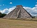 2010. Chichén Itzá. Quintana Roo. México.-41.jpg