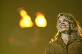 201000 - Opening Ceremony Kylie Minogue performs 2 - 3b - 2000 Sydney opening ceremony photo.jpg