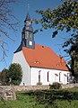 20101010105DR Hirschfeld (Reinsberg) Dorfkirche.jpg