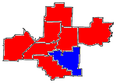 2010 AR District 02 election results.PNG
