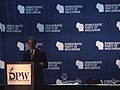 2010 DPW State Convention - Day 1 (4691763797).jpg