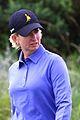 2010 Women's British Open - Karrie Webb (10).jpg
