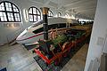 2011-03-05-eisenbahnmuseum-nuernberg-by-RalfR-08.jpg