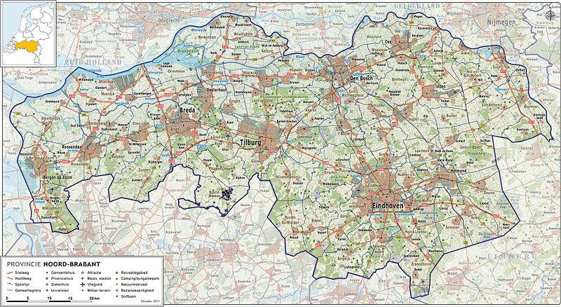 File:2011-P10-Noord-Brabant-b54.jpg