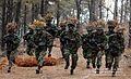 2011.12.9 육군부사관학교 분대공격훈련 (7633868876).jpg