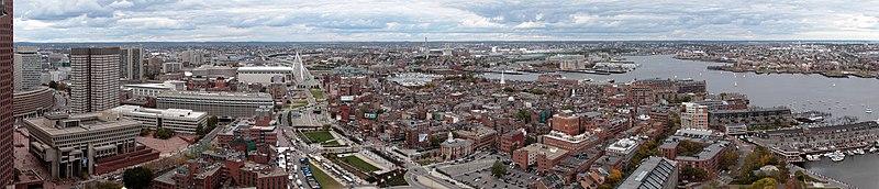 2011 BostonMA 6273512600.jpg