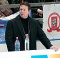 2011 Rostelecom Cup - Jones&Gaskell coach.jpg