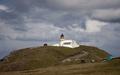 2011 Schotland Stoer Head lighthouse 30-05-2011 13-12-48.png