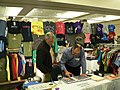 2011 Wytheville Vendor Show (5518023741).jpg