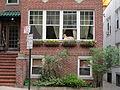 2011 windowbox NYC USA 5871455016.jpg