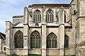 2012--DSC 0481-Eglise-abbatiale-de-Saint-Germain-a-Auxerre.jpg
