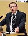 2012-02-14 KarstenKlein.jpg
