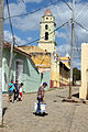 2012-02-Strassenszene Trinidad Kuba 01 anagoria.JPG