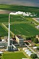 2012-05-13 Nordsee-Luftbilder DSCF8526.jpg