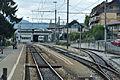 2012-08-16 14-06-32 Switzerland Canton de Vaud Chernex.JPG
