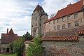 2012-10-06 Landshut 049 Burg Trausnitz (8062288455).jpg
