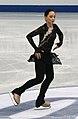 2012-12 Final Grand Prix 2d 111 Elizaveta Tuktamysheva.JPG