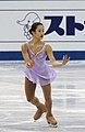 2012-12 Final Grand Prix 3d 052 Angela Wang.JPG