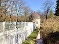 20120325255DR Hermsdorf (Ottendorf-Okrilla) Wasserschloß.jpg