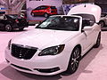2012 Chrysler 200S.JPG