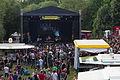 2012 Fährmannsfest (Hannover) IMG 0296.jpg