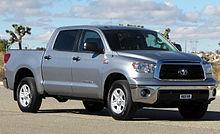 Toyota Tacoma Automatic Transmission Fluid Capacity