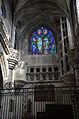 2012 août Chaumont 0174 basilique St Jean Baptiste.jpg