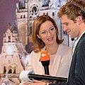 2013-01-20-niedersachsenwahl-110.jpg