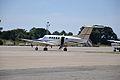 2013-04-11 09-22-41 Zambia Copperbelt - Malabo.JPG