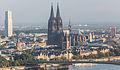 2013-08-10 07-12-57 Ballonfahrt über Köln EH 0596.jpg