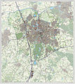 2013-Breda.jpg