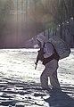 2013.1.9 특전사 설한지극복훈련 Rep.of Korea Army Special Warfare Force (8378460101).jpg
