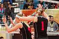 20130330 - Vannes Volley-Ball - Terville Florange Olympique Club - 076.jpg