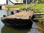 20130505 Maastricht Ship at Sluis- en Stuwcomplex Borgharen 07.JPG