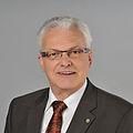 20131127 Bernhard Tenhumberg 0546.jpg