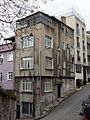 20131203 Istanbul 247.jpg