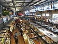 20131228 04 Milwaukee Public Market, Milwaukee, Wisconsin (15210020519).jpg