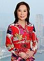 2013 - Jing Ulrich - A portrait in Hong Kong.jpg