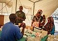 2013 03 04 Burundi OPD d (8550301459).jpg