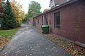 2013 10 20 Campus Fichtenhain 66 (1).jpg