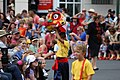 2013 Bendigo Easter Gala Parade (29826487).jpeg