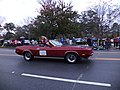 2013 Greater Valdosta Community Christmas Parade 030.JPG