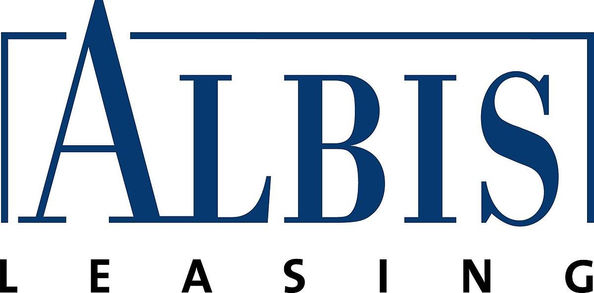 Albis Leasing – Wikipedia