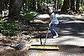 2013 Longmire Campground Opening 16 (9011699376).jpg